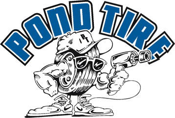 Pond Tire Inc